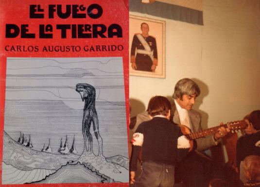 Cordón Cuneta 29/11/2020