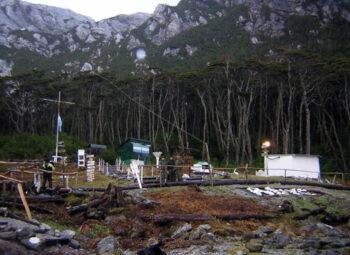 La Legislatura comenzará a tratar el proyecto para el nuevo ordenamiento de los bosques nativos